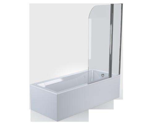 Erith Freestanding Bath