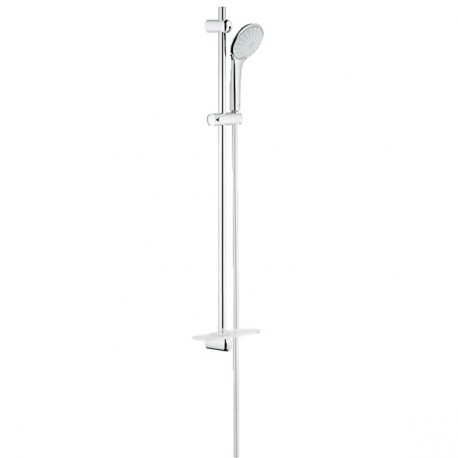 Grohe Euphoria shower set