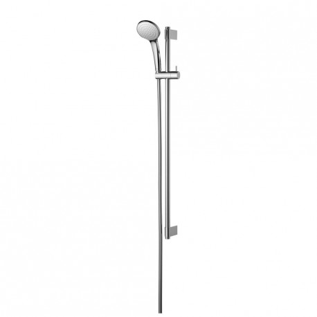 Ideal Standard Idealrain Pro M1