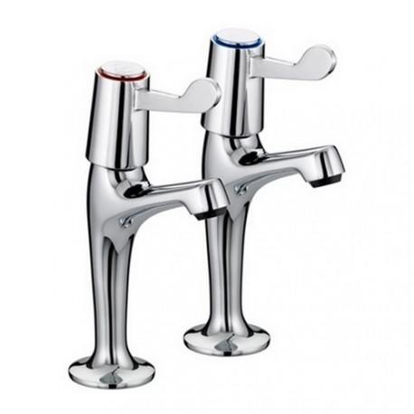 Just Taps Astra Lever Handle