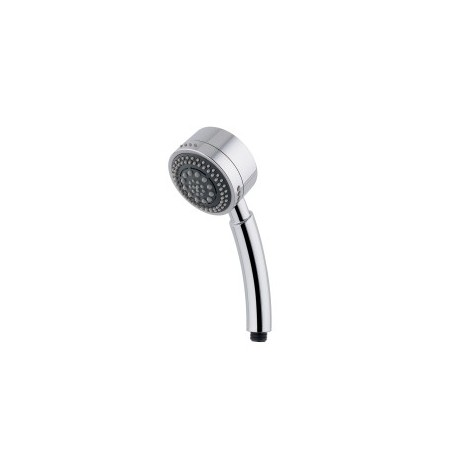 Supplier Bathroom Accessories Amp Plumbing Services In Harrow