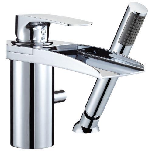 Basin Bath Kitchen Sensor Taps All Are Available In Harrow