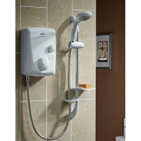 Redring Power Shower