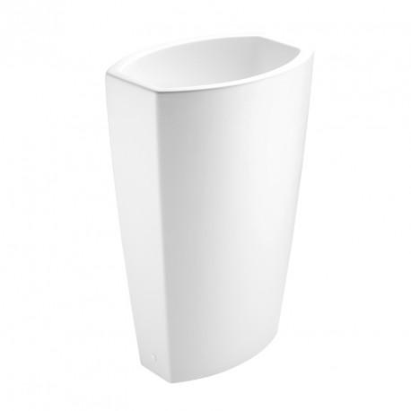 Saneux Monty Freestanding Washbasin