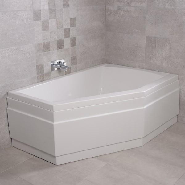 Corner Baths Archives Harrow Middlesex Olympic Bathrooms